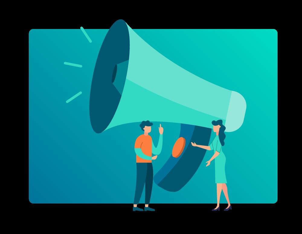 understanding-audience-header