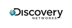 discovery-network