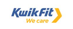quikfit
