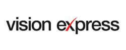 vision-express