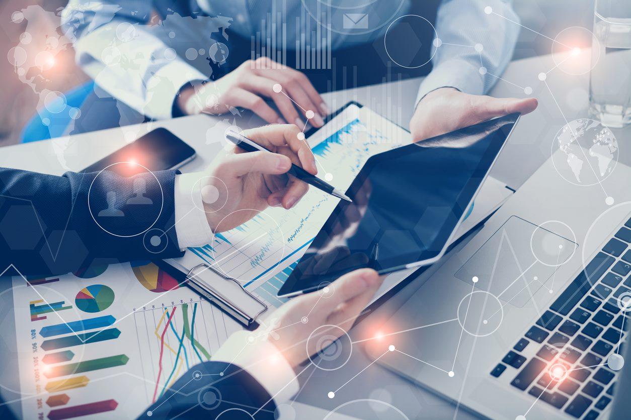 market-research-agency-london
